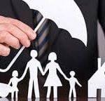 قانون التأمينات