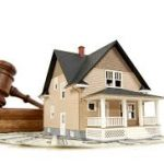 Droit immobilier