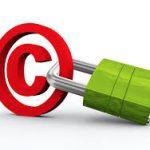 الملكية الفكرية والصناعية